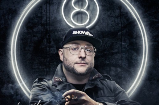 Statik Selektah – Slept To Death Ft. Curren$y & Cousin Stizz