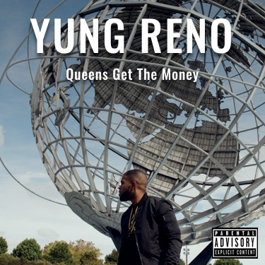 Gradient-Background-Copy-2 A HHS1987 Premiere: Young Reno - Queens Get The Money (Video)