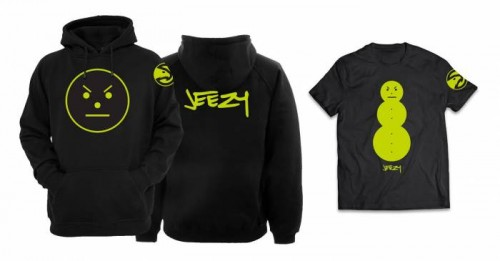 Jeezy-merch-500x261 Put On For My City: Jeezy Partners with the Atlanta Hawks to Debut Nike 'City Edition' Jersey During Dec. 14 Halftime Performance