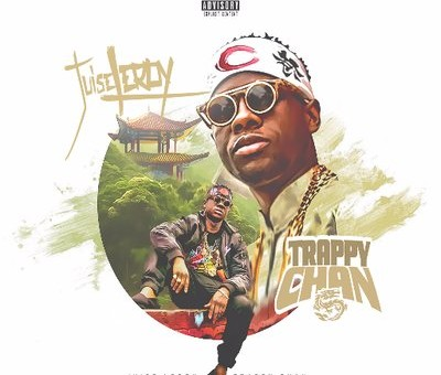 Jui$e Leroy – Trappy Chan (Video)