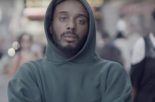 CALEBORATE – 4 Willem (Video)
