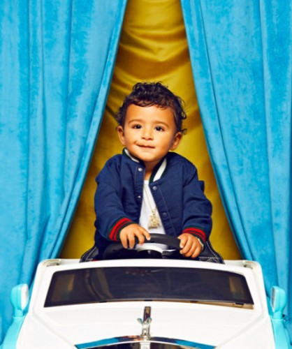 Screen-Shot-2017-12-04-at-3.55.58-PM-418x500 Asahd Khaled Covers Paper Magazine!