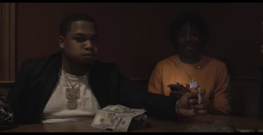 Don Q – Killa Season (Video)