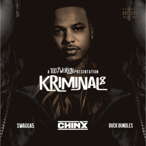 Screen-Shot-2017-12-05-at-9.34.57-AM-500x500 Swagga5 - Kriminals Ft. Chinx & Buck Bundles