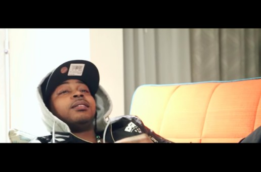 Suav Rico – i420 Friendly (Video)