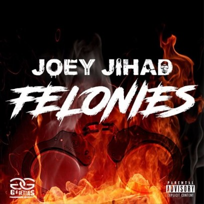 Screenshot-2017-12-7-Felonies Joey Jihad - Felonies (Audio)
