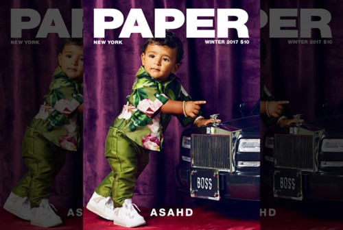 asahd-khaled-paper-headline-500x336 Asahd Khaled Covers Paper Magazine!