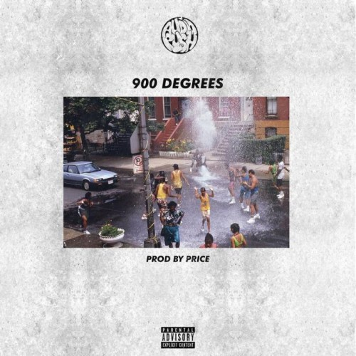 aud-500x500 Audio Push - 900 Degrees