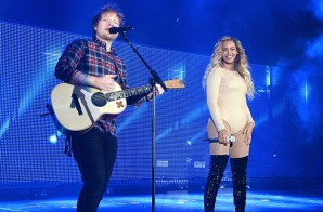 Ed Sheehan & Beyonce – Perfect Duet
