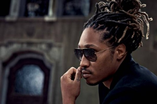 Future – Hate In Your Soul