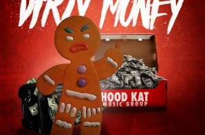 Breadman – Dirty Money Ft. Eddie Coke