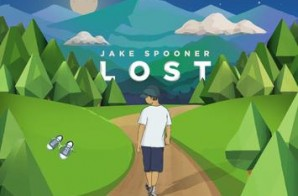 "Gucci Mane Hops On Jake Spooner's ""Lost"""