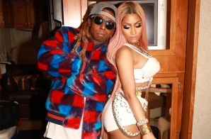 Lil Wayne – 5 Star Ft. Nicki Minaj (Video)