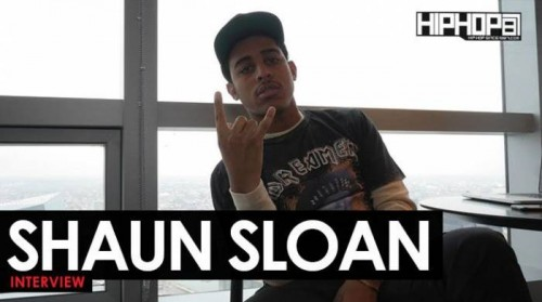 "shaun-sloan-int-500x279 Shaun Sloan Talks ""IV Reasons"" Project, DJ Mustard, YG, Sickle Cell, & more with HipHopSince1987"
