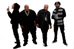 Dru Hill – Favorite Time Of Year (Video)