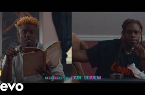 300lbs of Guwop – Plan B (Video)