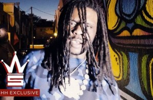 Chief Keef – Get Sleep (Video)