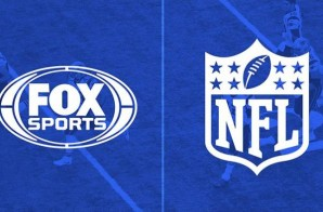 It's a New Day: FOX Sports Reaches 5-Yr Agreement with NFL For The Rights to Broadcast Thursday Night Football Games