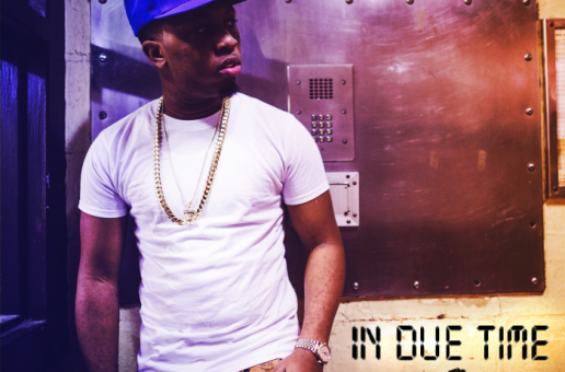 Young Lito – In Due Time 2 (Album Stream)