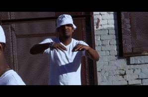 J-Haze – Dreamin Willie Beam (Video)