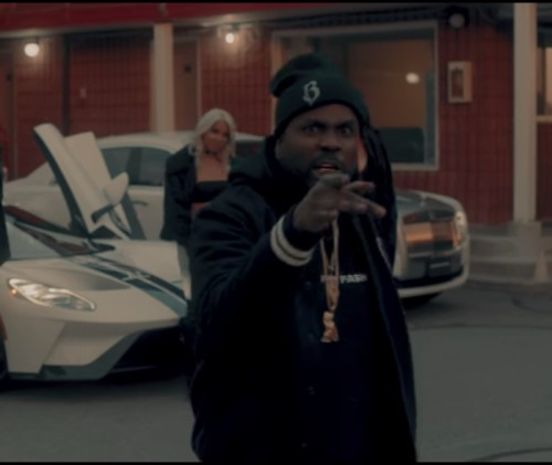 Screen-Shot-2018-01-09-at-12.52.52-PM-500x421 Baka Not Nice – Money In The Bank (Video)