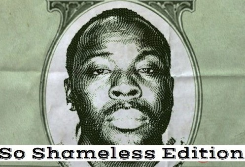 Taxstone Speaks Out In First Interview Since Going To Prison