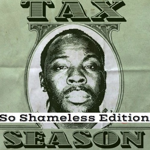 Screen-Shot-2018-01-10-at-4.19.57-PM Taxstone Speaks Out In First Interview Since Going To Prison