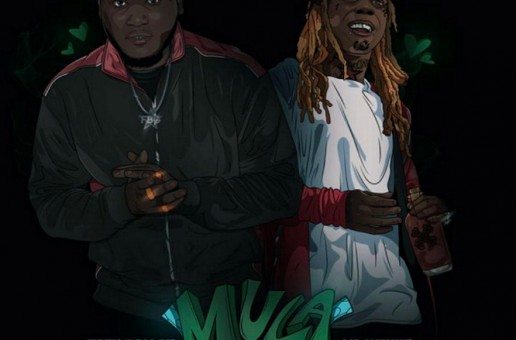 Zoey Dollaz – Mula (Remix) Ft. Lil Wayne
