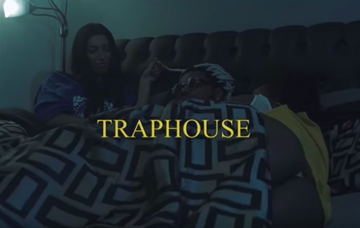 David Pablo – Trap House (Video)