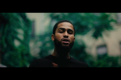 Dave East – The Hated Ft. Nas (Video)