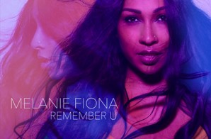 Melanie Fiona – Remember U