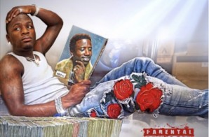 Ralo – Dream Last Night Ft. YFN Lucci