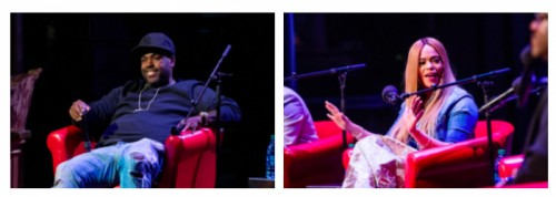 "Screen-Shot-2018-01-29-at-5.49.12-PM-500x178 BMI's ""How I Wrote That Song"" w/ Faith Evans, Tory Lanez & More at The Apollo Theater Recap"
