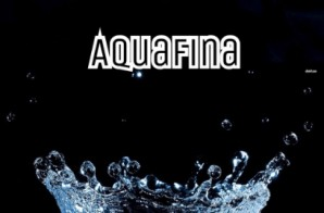 K Smith – Aquafina (Audio)