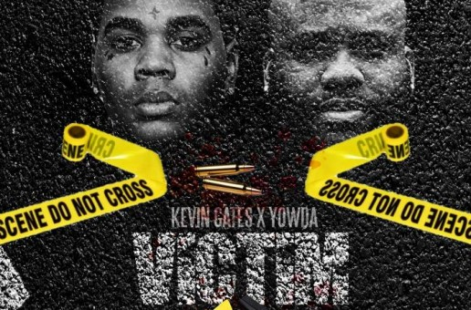 Yowda – Victim Ft. Kevin Gates