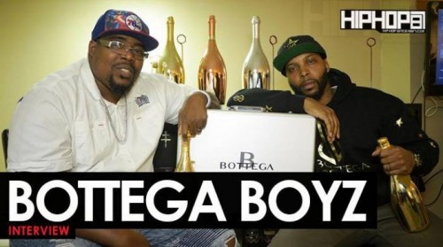 bottega-boyz-interview-500x279 Bottega Boyz Interview with HipHopSince1987