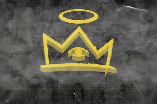 Joey Bada$$ – King to a God Ft. Dessy Hinds