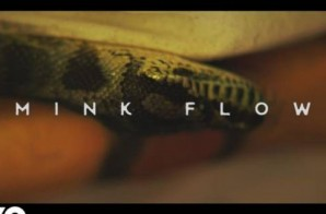 Future & Young Thug – Mink Flow (Video)