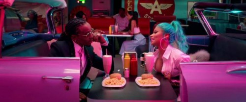 sheforkeeps-500x208 Quavo x Nicki Minaj - She For Keeps (Video)