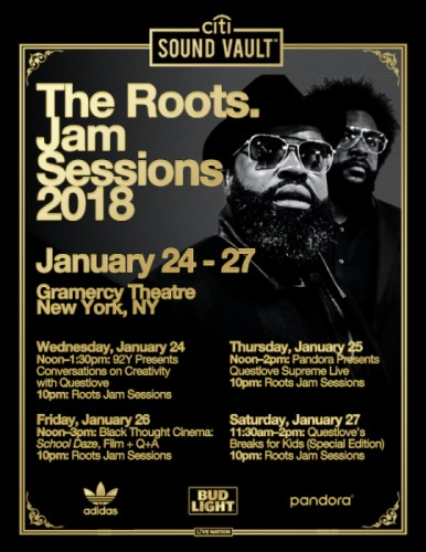 unnamed-1-386x500 The Roots Jam Sessions Are Back! (NYC)