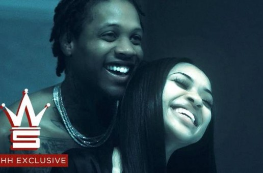 Lil Durk – India (Video)