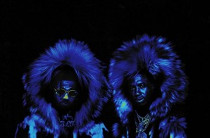 Hoodrich Pablo Juan x Gucci Mane – We Don't Luv Em (Remix)