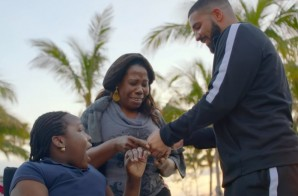 Drake – God's Plan (Video)