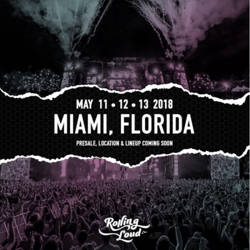 Screen-Shot-2018-02-01-at-5.59.23-AM-500x500 J. Cole, Travis Scott, Future to Headline the Fourth Annual Rolling Loud Miami Festival