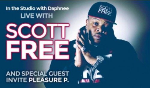 Screen-Shot-2018-02-25-at-2.28.29-PM-500x294 Scott Free w/ Special Guest Pleasure P in Miami!