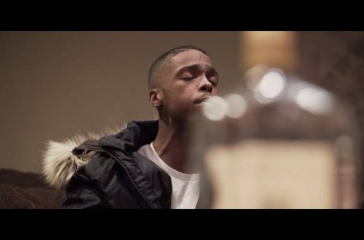 Dmills1100 – Might Not Make It Home (Official Video)
