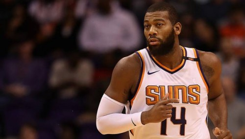 greg-monroe-500x284 The Rich Get Richer: Greg Monroe Decides To Sign With The Boston Celtics
