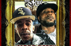 Challace & Ruc – Mobb Deep Ft. Havoc