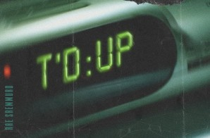 Rae Sremmurd – T'd Up
