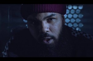 Stalley – Turtle Van (Official Video)